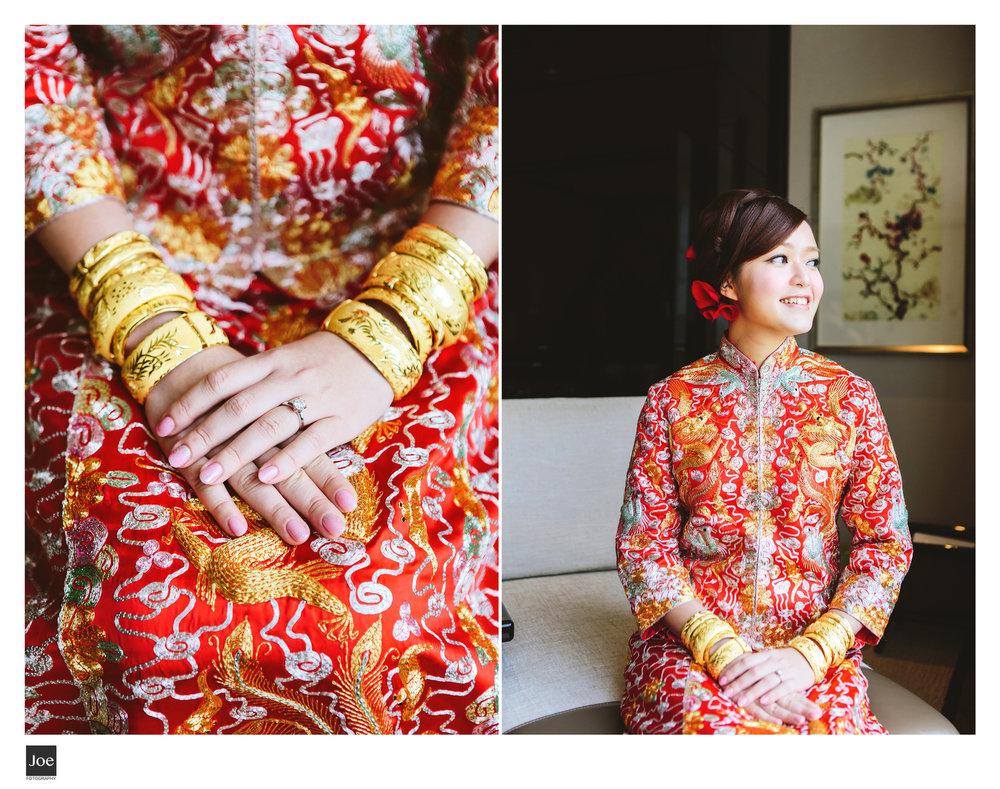 joefotography-hongkong-peninsula-wedding-eva-samuel-22.jpg