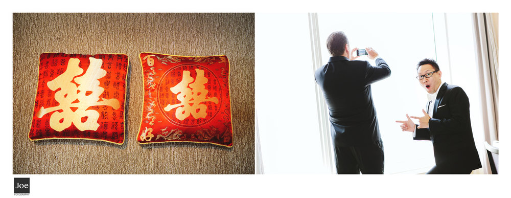 joefotography-hongkong-peninsula-wedding-eva-samuel-26.jpg