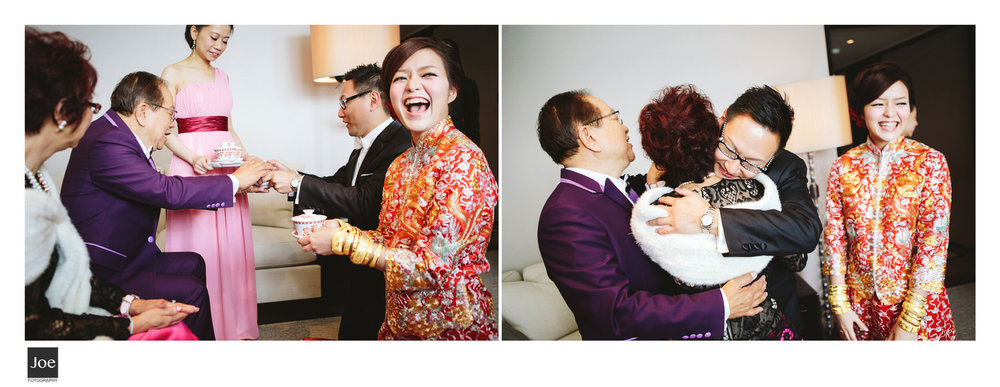 joefotography-hongkong-peninsula-wedding-eva-samuel-28.jpg
