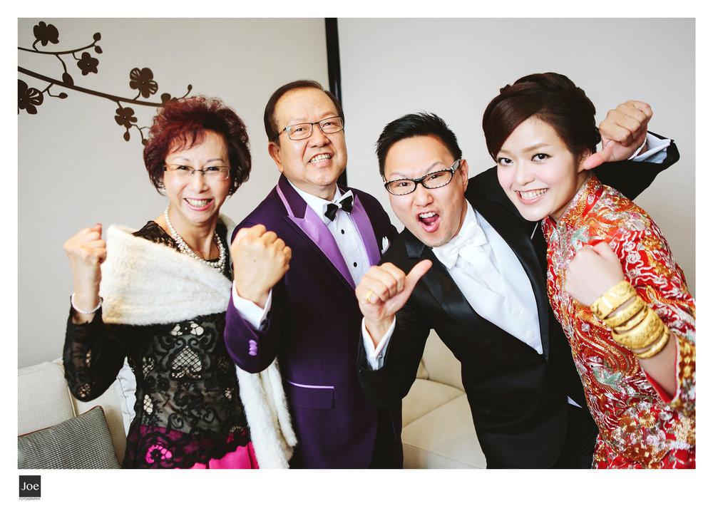 joefotography-hongkong-peninsula-wedding-eva-samuel-29.jpg