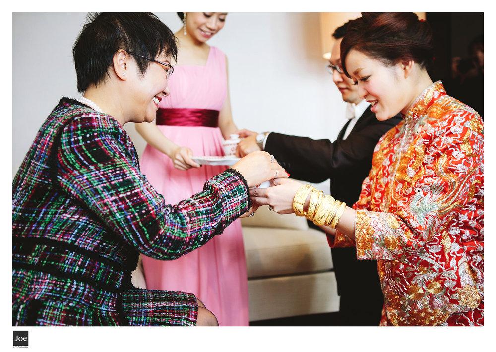 joefotography-hongkong-peninsula-wedding-eva-samuel-30.jpg