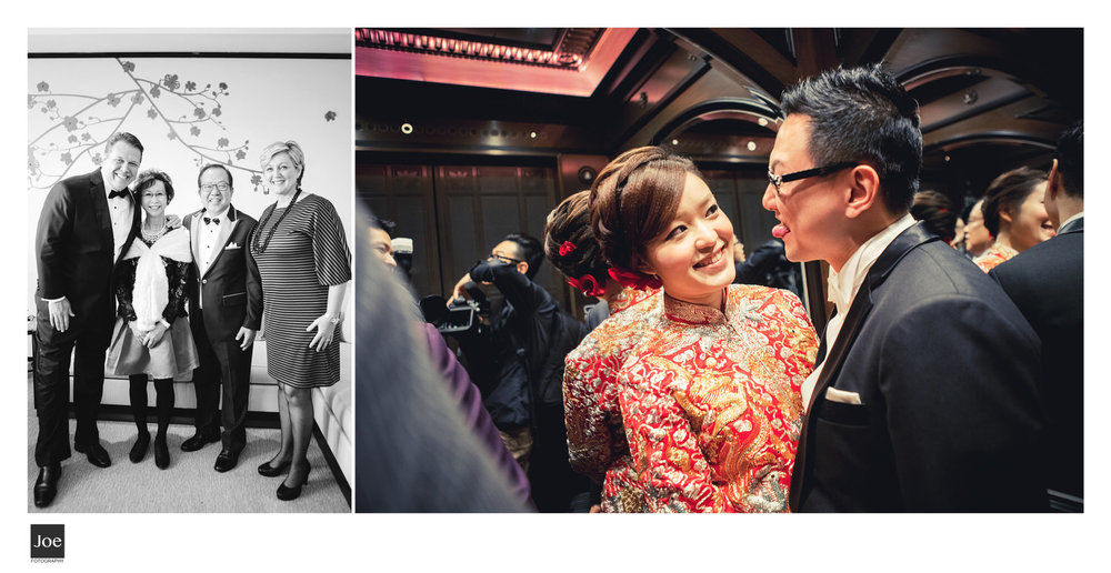 joefotography-hongkong-peninsula-wedding-eva-samuel-33.jpg