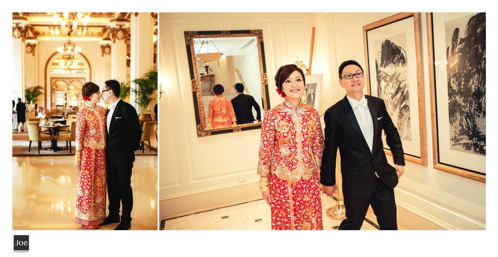 joefotography-hongkong-peninsula-wedding-eva-samuel-34.jpg