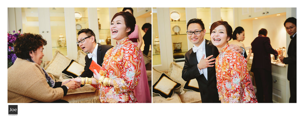 joefotography-hongkong-peninsula-wedding-eva-samuel-35.jpg