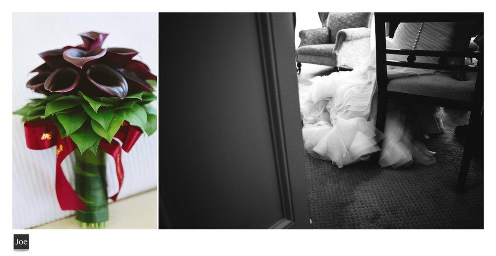 joefotography-hongkong-peninsula-wedding-eva-samuel-36.jpg