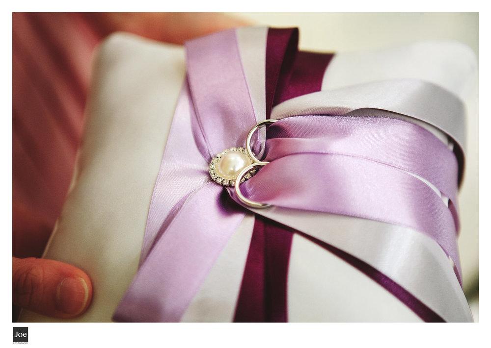 joefotography-hongkong-peninsula-wedding-eva-samuel-38.jpg