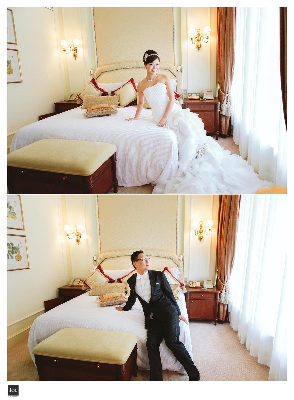 joefotography-hongkong-peninsula-wedding-eva-samuel-37.jpg