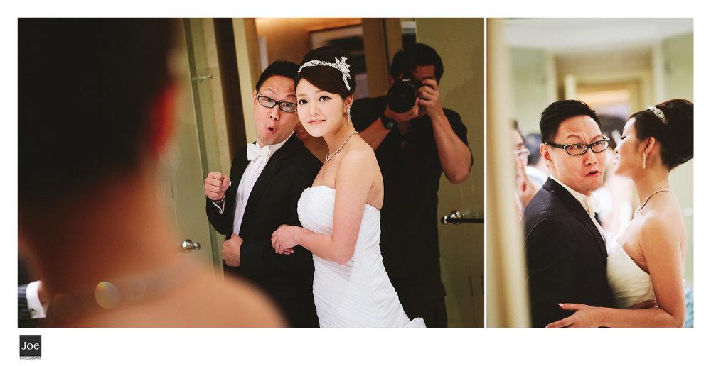 joefotography-hongkong-peninsula-wedding-eva-samuel-39.jpg