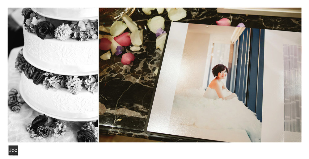 joefotography-hongkong-peninsula-wedding-eva-samuel-40.jpg
