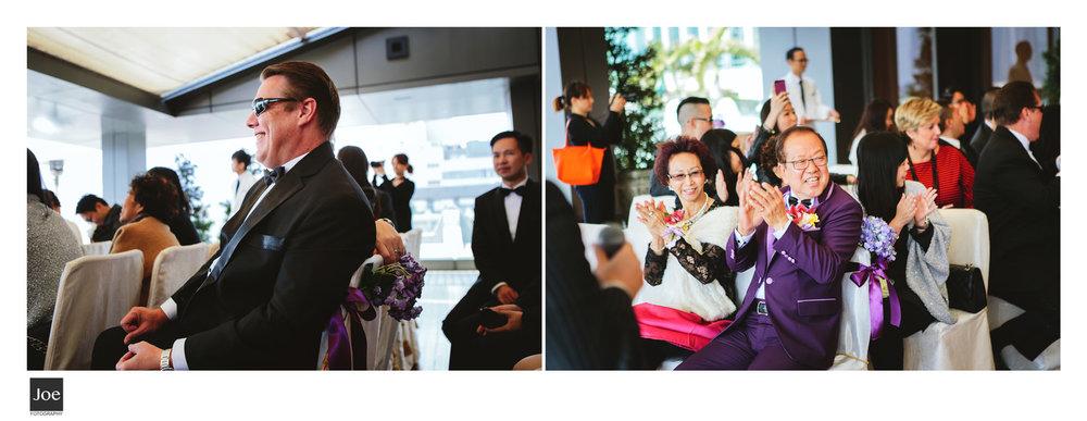 joefotography-hongkong-peninsula-wedding-eva-samuel-41.jpg