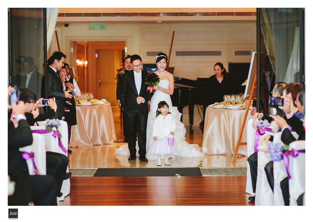 joefotography-hongkong-peninsula-wedding-eva-samuel-42.jpg