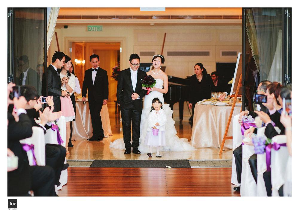 joefotography-hongkong-peninsula-wedding-eva-samuel-43.jpg