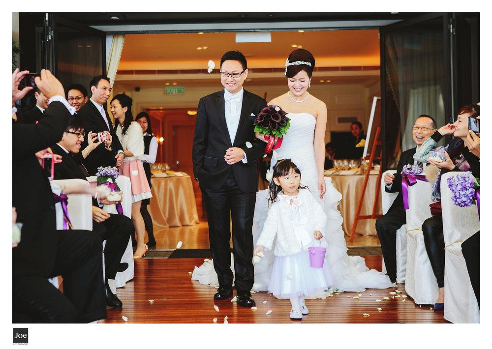 joefotography-hongkong-peninsula-wedding-eva-samuel-44.jpg