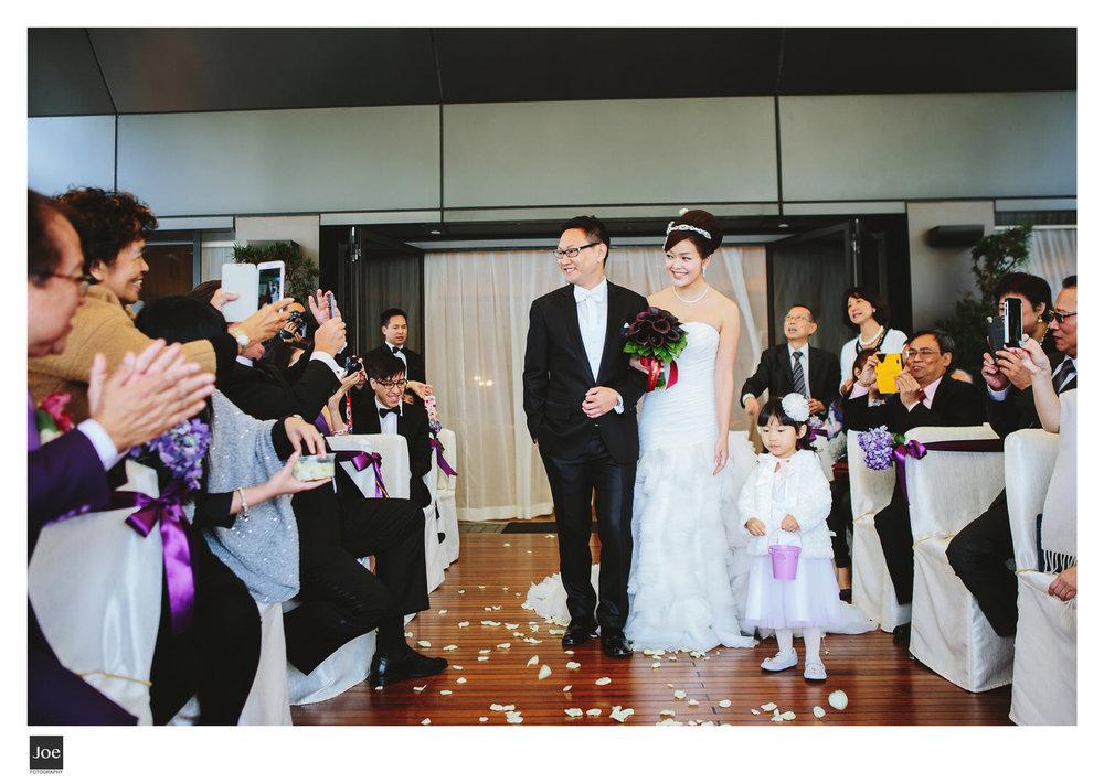 joefotography-hongkong-peninsula-wedding-eva-samuel-45.jpg