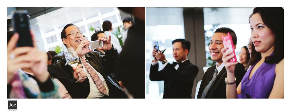 joefotography-hongkong-peninsula-wedding-eva-samuel-46.jpg