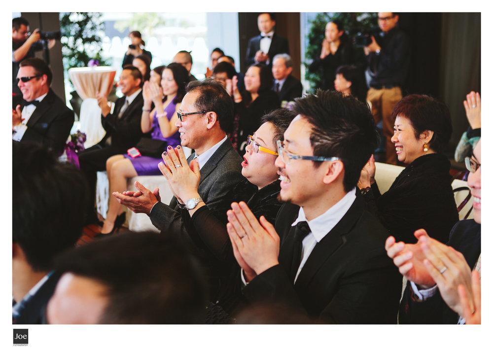 joefotography-hongkong-peninsula-wedding-eva-samuel-48.jpg