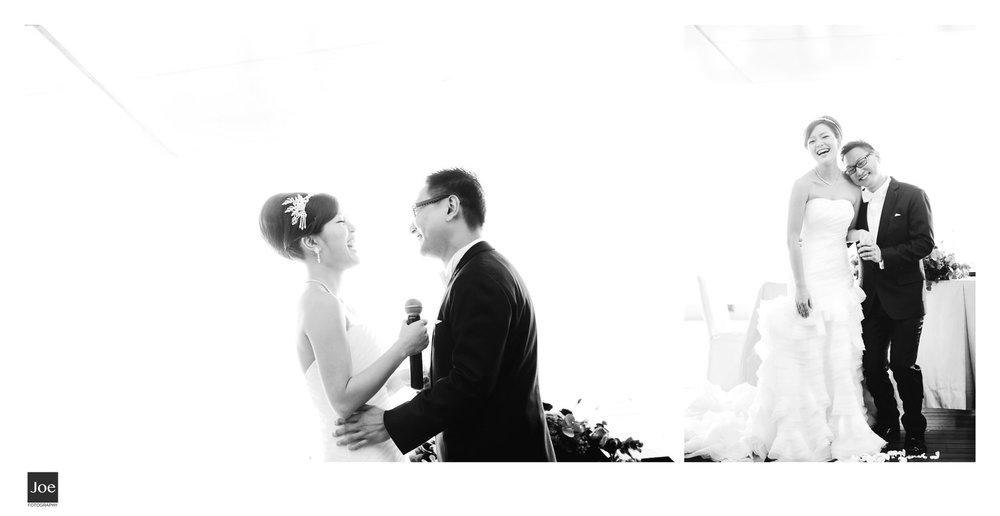 joefotography-hongkong-peninsula-wedding-eva-samuel-49.jpg