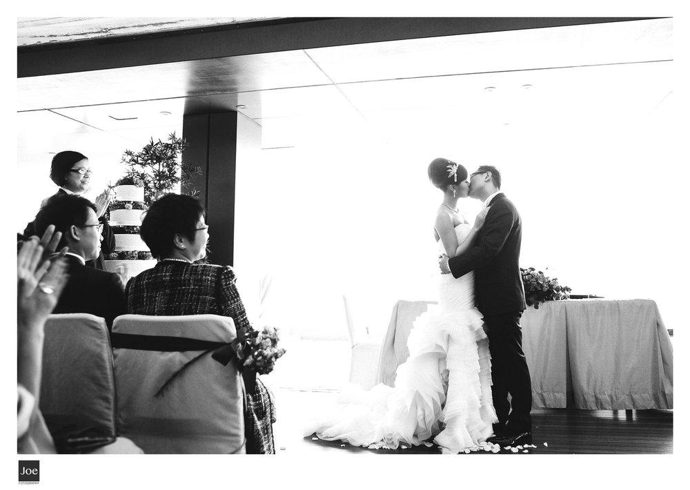 joefotography-hongkong-peninsula-wedding-eva-samuel-50.jpg