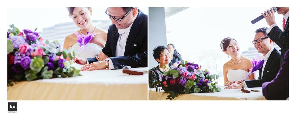 joefotography-hongkong-peninsula-wedding-eva-samuel-51.jpg