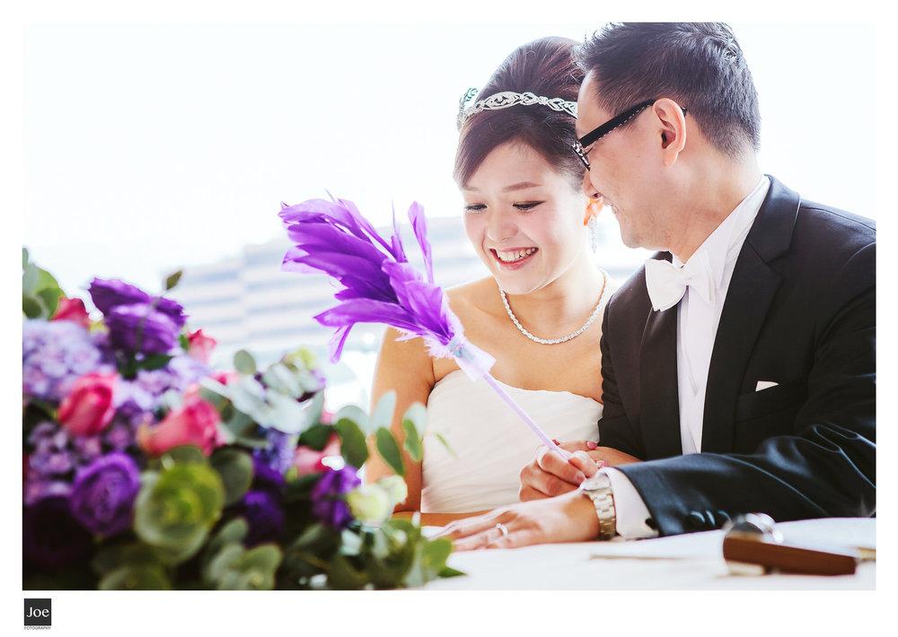 joefotography-hongkong-peninsula-wedding-eva-samuel-52.jpg