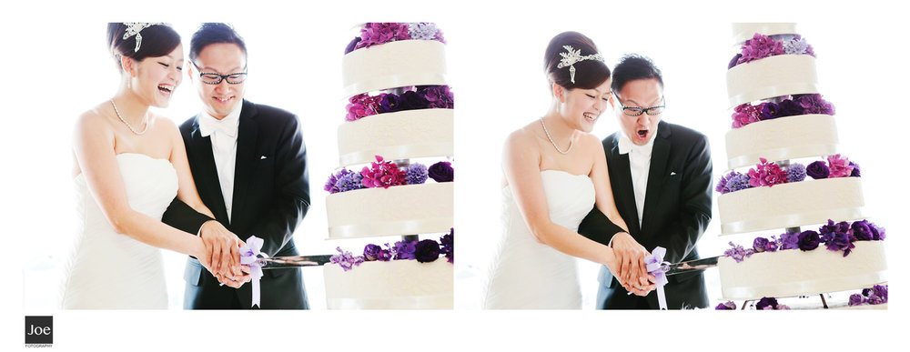 joefotography-hongkong-peninsula-wedding-eva-samuel-54.jpg