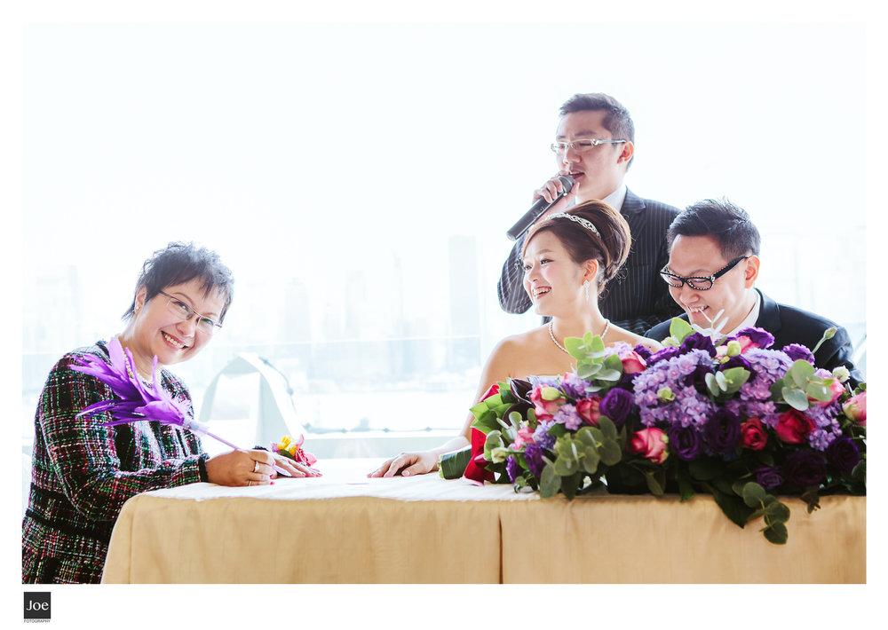 joefotography-hongkong-peninsula-wedding-eva-samuel-53.jpg