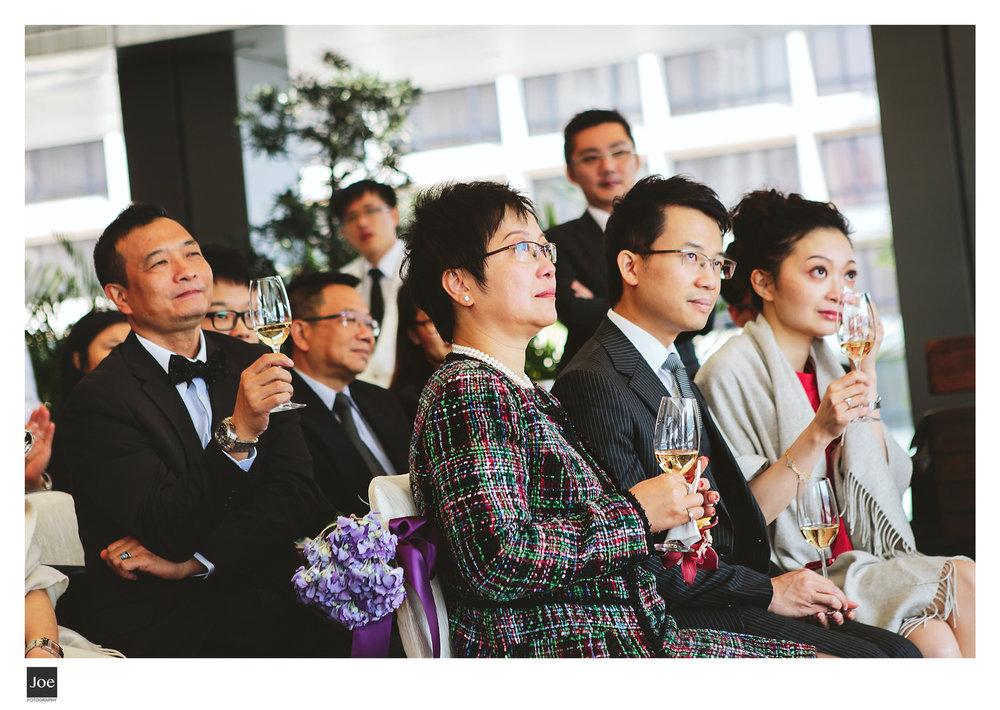 joefotography-hongkong-peninsula-wedding-eva-samuel-55.jpg