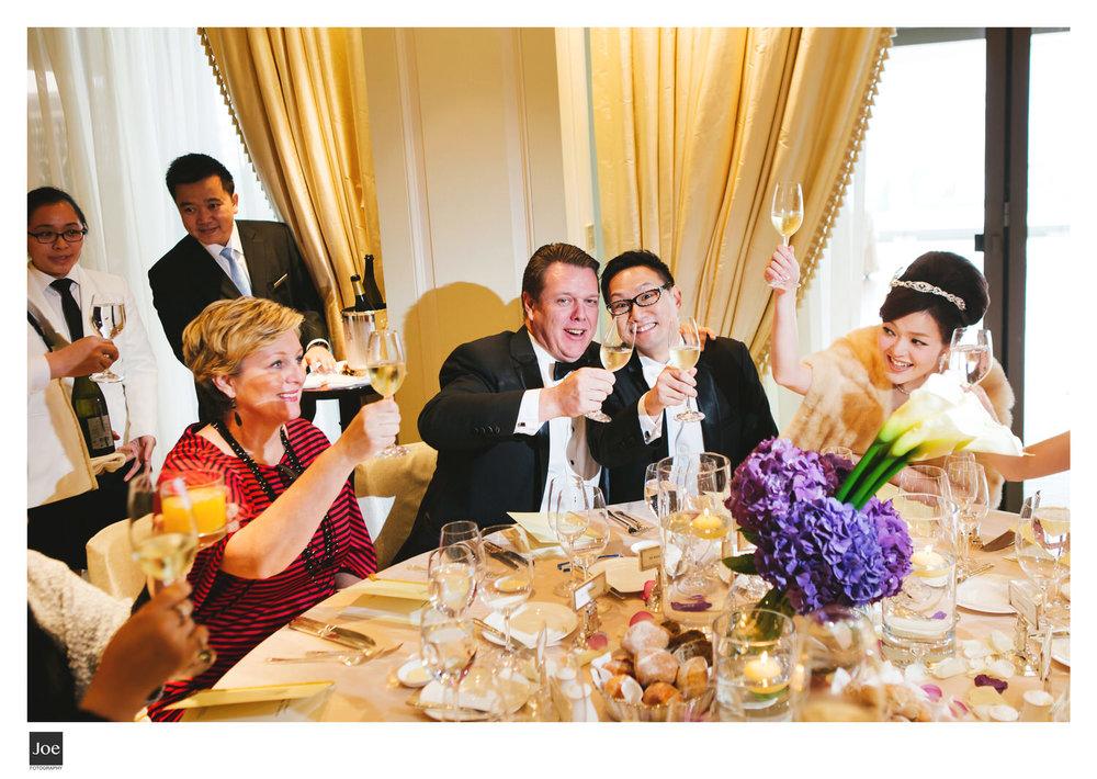 joefotography-hongkong-peninsula-wedding-eva-samuel-57.jpg