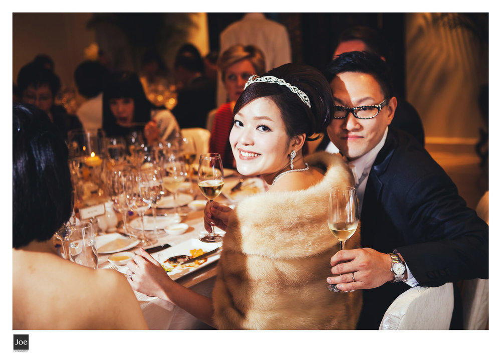 joefotography-hongkong-peninsula-wedding-eva-samuel-58.jpg