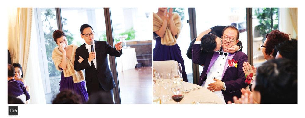 joefotography-hongkong-peninsula-wedding-eva-samuel-59.jpg