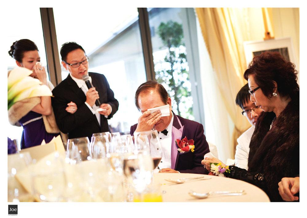 joefotography-hongkong-peninsula-wedding-eva-samuel-61.jpg