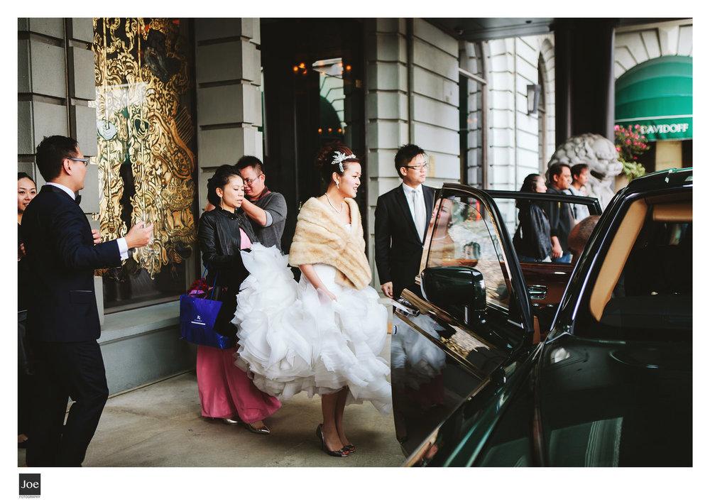 joefotography-hongkong-peninsula-wedding-eva-samuel-62.jpg
