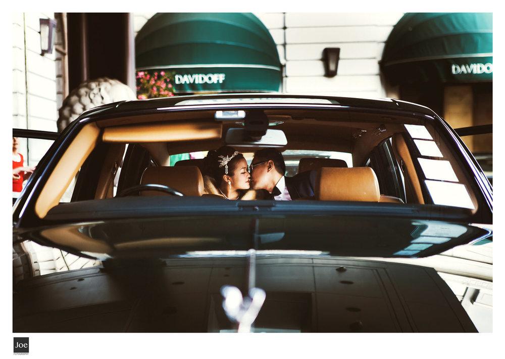 joefotography-hongkong-peninsula-wedding-eva-samuel-65.jpg