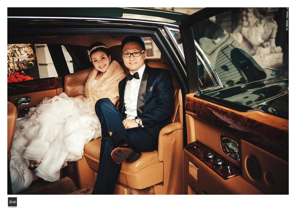 joefotography-hongkong-peninsula-wedding-eva-samuel-67.jpg