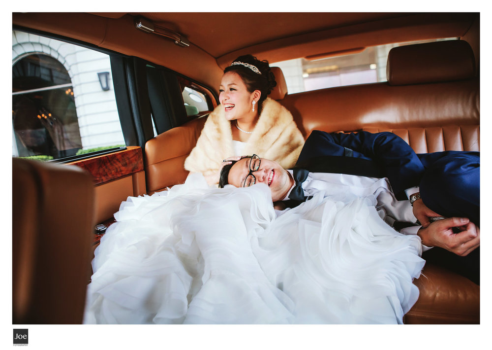 joefotography-hongkong-peninsula-wedding-eva-samuel-68.jpg