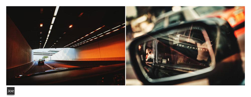 joefotography-hongkong-peninsula-wedding-eva-samuel-69.jpg