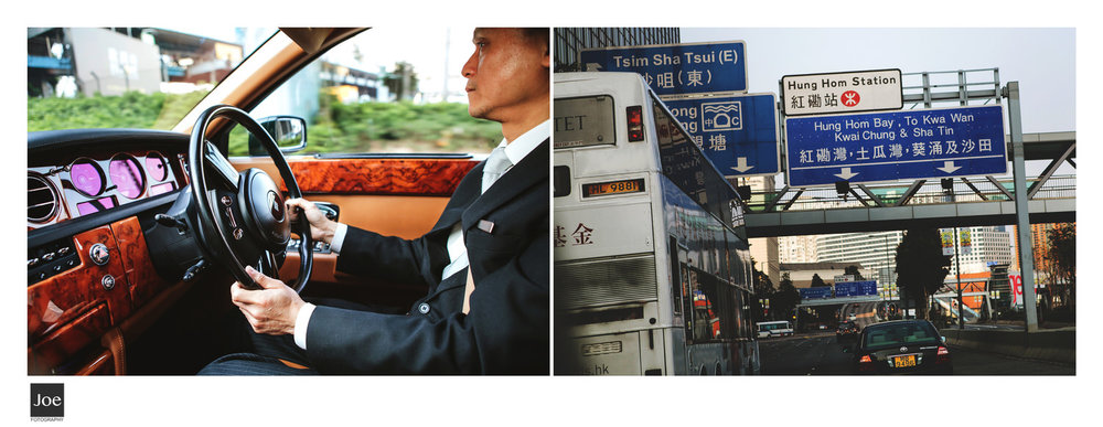 joefotography-hongkong-peninsula-wedding-eva-samuel-70.jpg