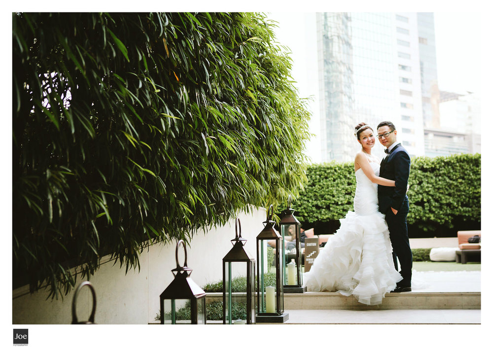 joefotography-hongkong-upperhouse-wedding-eva-samuel-73.jpg