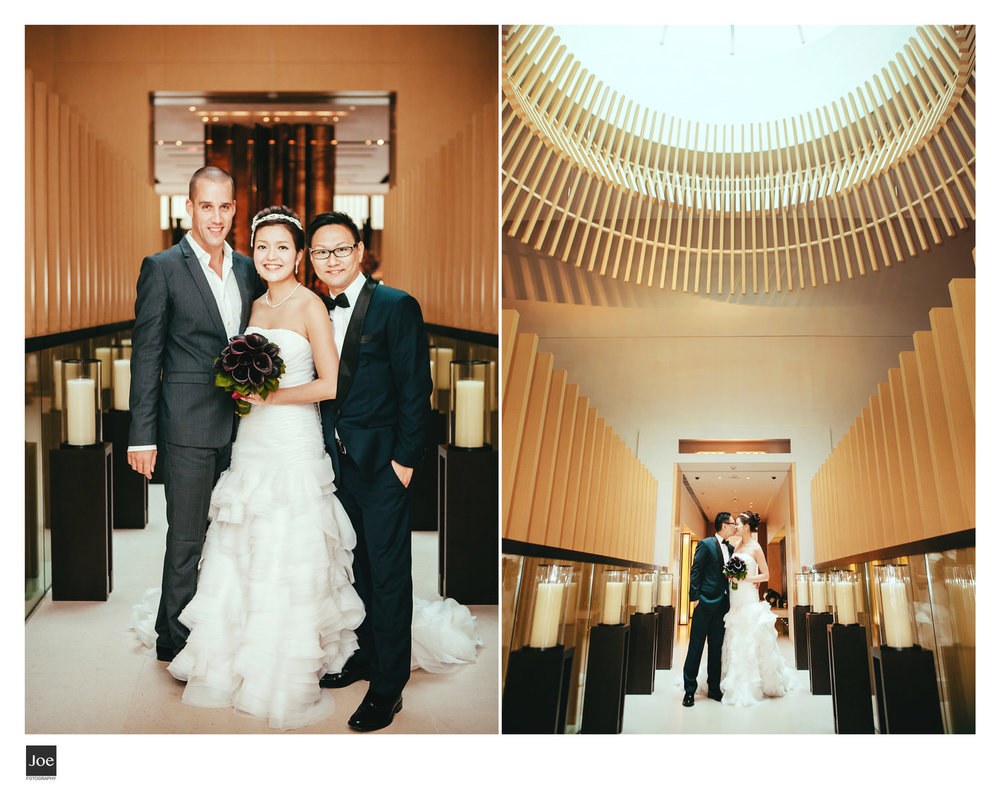 joefotography-hongkong-upperhouse-wedding-eva-samuel-74.jpg