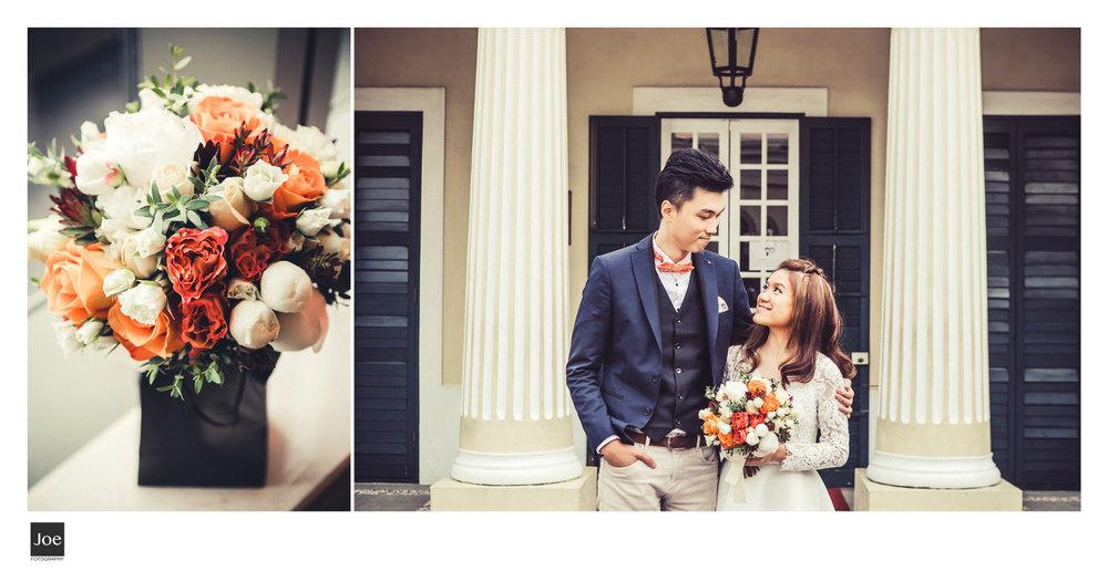 joefotography-macau-pre-wedding-mini-gorsi-01.jpg