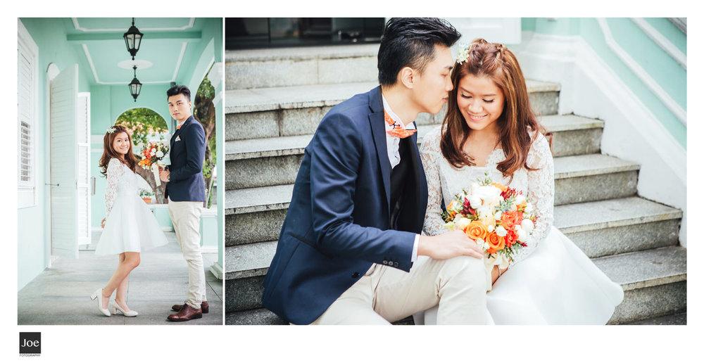 joefotography-macau-pre-wedding-mini-gorsi-03.jpg