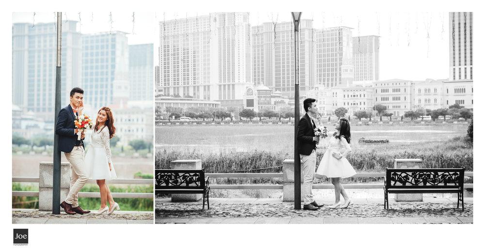 joefotography-macau-pre-wedding-mini-gorsi-04.jpg