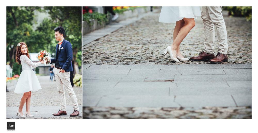 joefotography-macau-pre-wedding-mini-gorsi-06.jpg