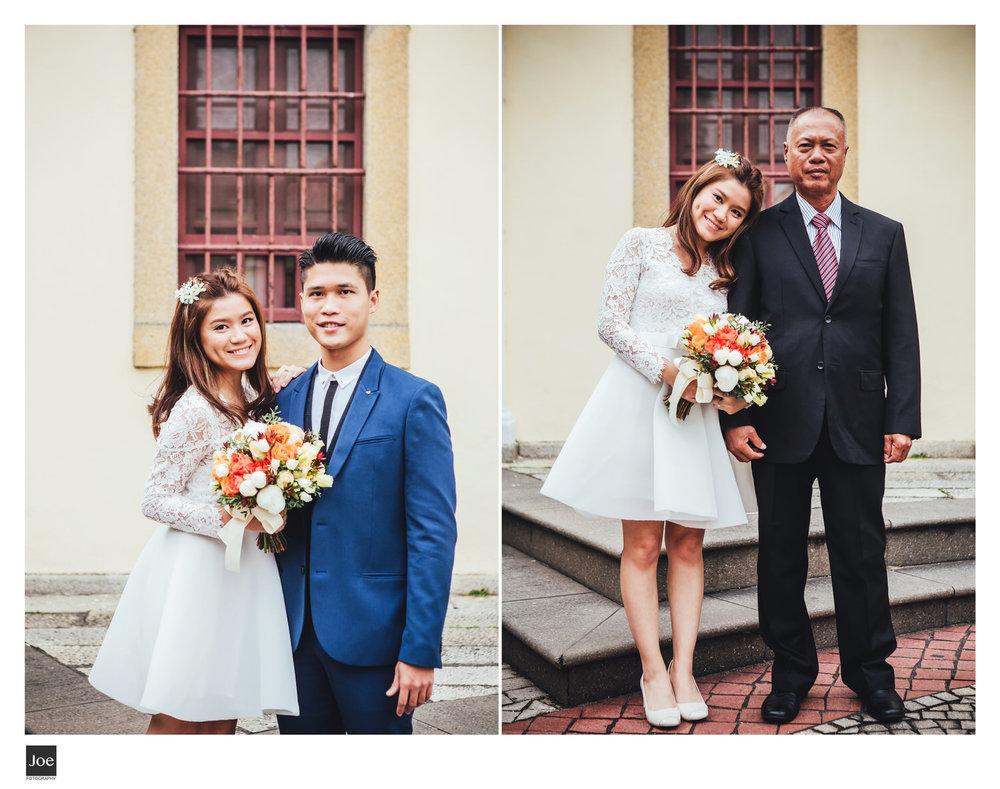 joefotography-macau-pre-wedding-mini-gorsi-08.jpg