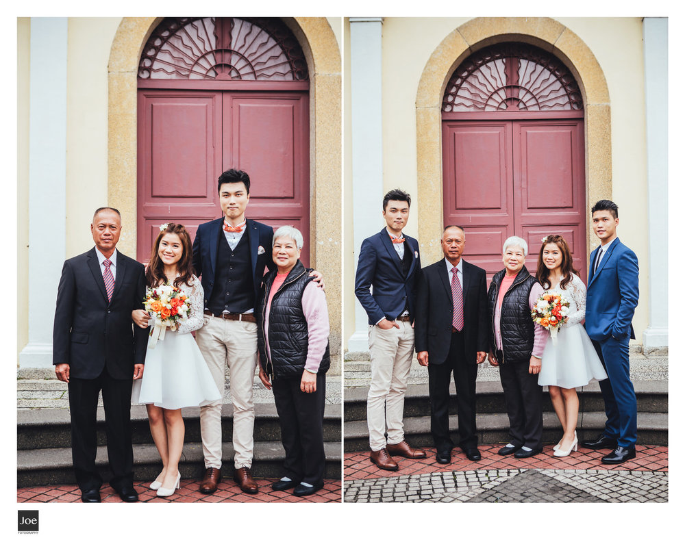 joefotography-macau-pre-wedding-mini-gorsi-07.jpg