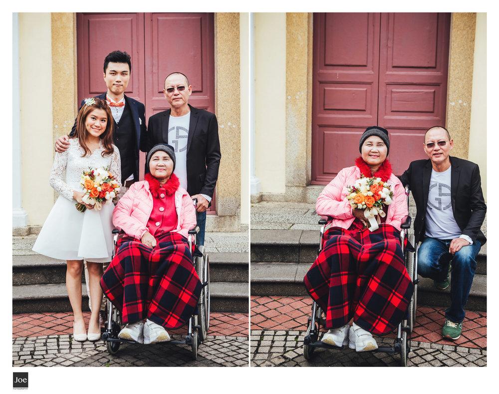 joefotography-macau-pre-wedding-mini-gorsi-13.jpg