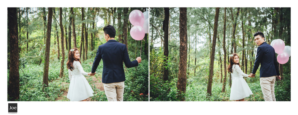 joefotography-macau-pre-wedding-mini-gorsi-17.jpg