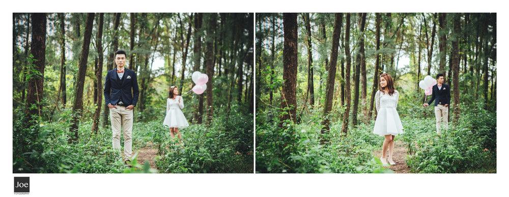 joefotography-macau-pre-wedding-mini-gorsi-18.jpg