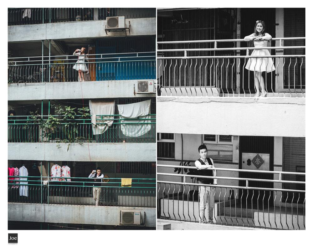 joefotography-macau-pre-wedding-mini-gorsi-21.jpg