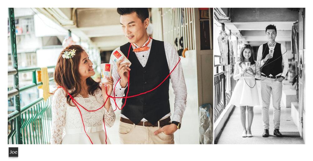 joefotography-macau-pre-wedding-mini-gorsi-22.jpg